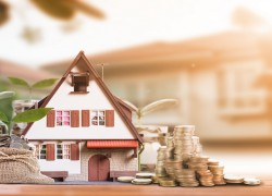 Tax-Benefits-of-Investing-in-Real-Estate-You-Should-Know-About